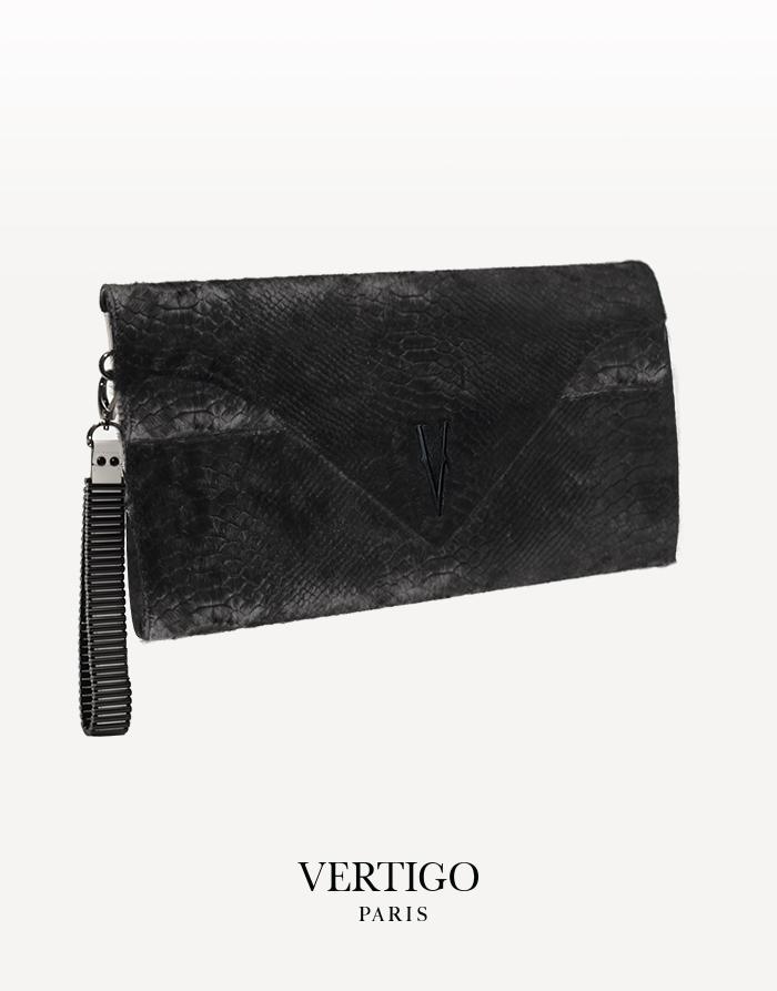 vertigo-paris-zebrule-python-noir