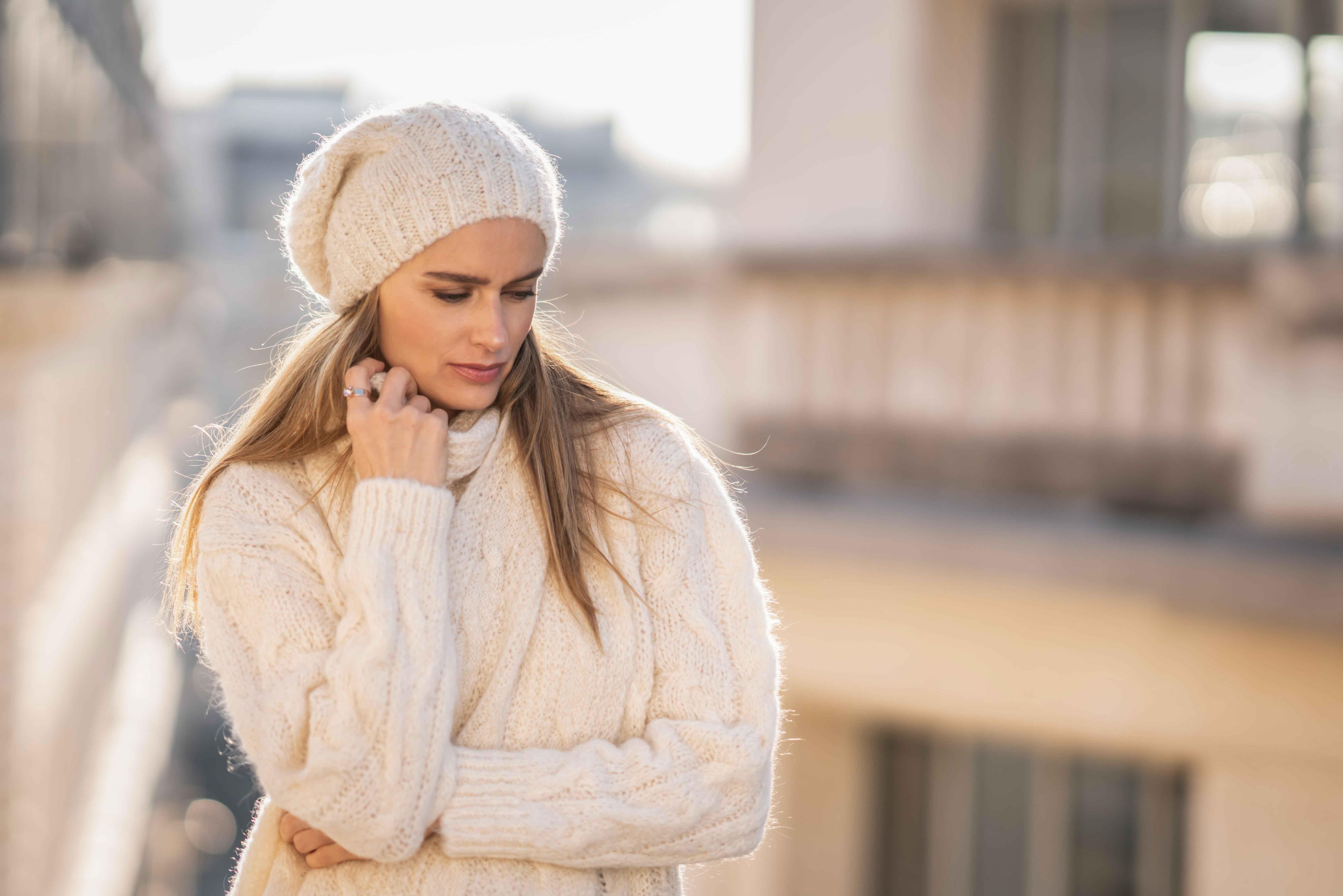 Mode-tendance.-Prêt-à-porter-et-accessoires-2