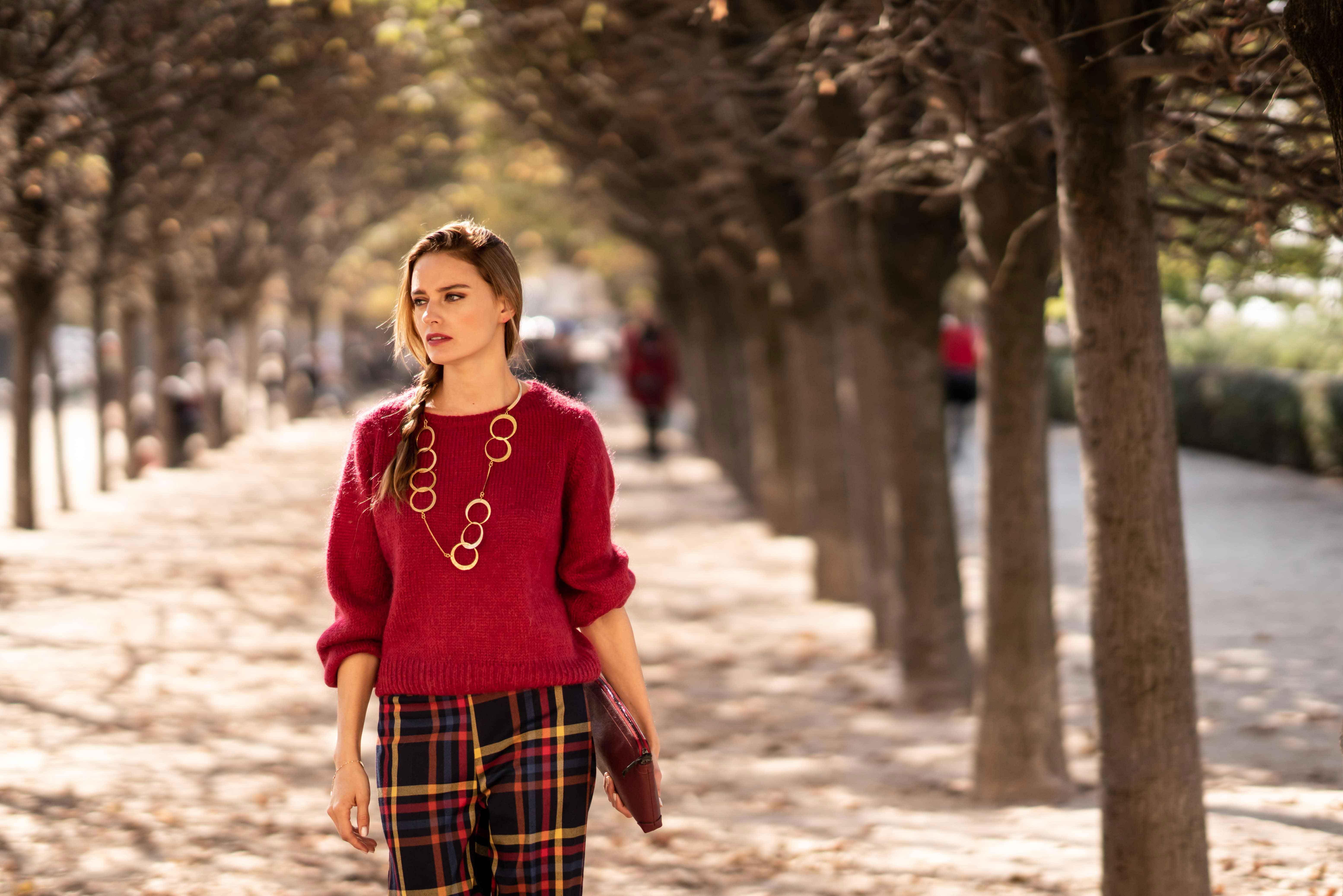 vertigo-paris-Mode-tendance-Prêt-à-porter-et-accessoires