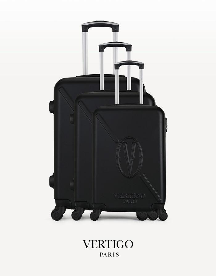 valise-vertigo-paris-karachi-black