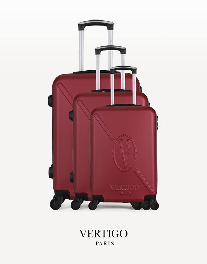 valise-vertigo-paris-karachi-bordeaux