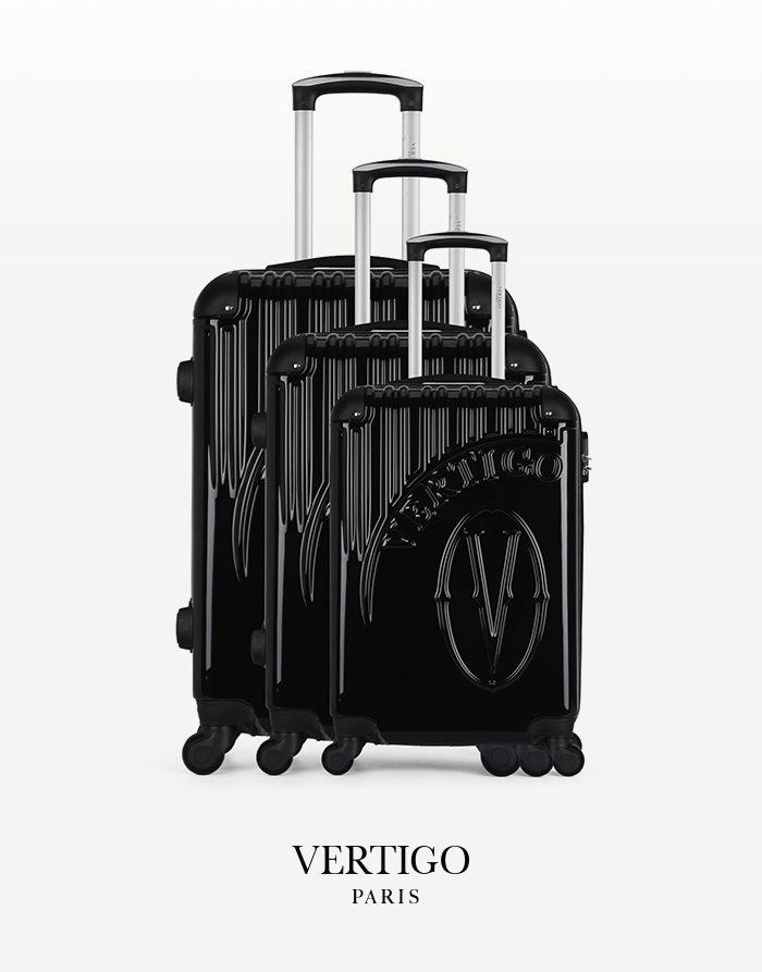 valise-vertigo-paris-osaka-black