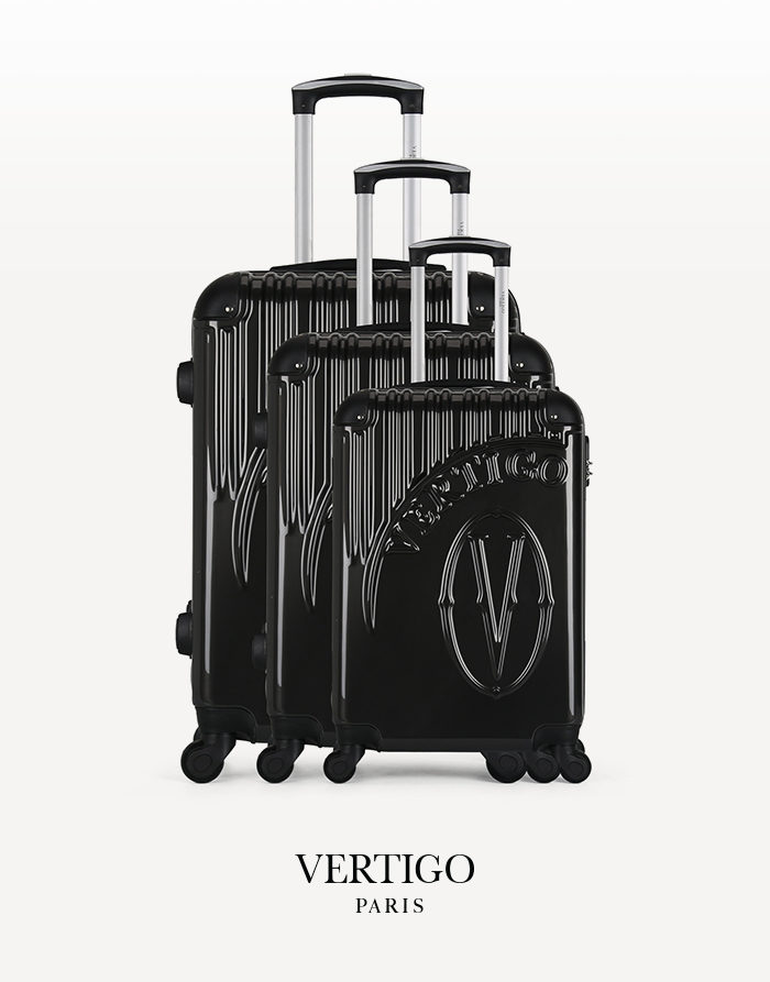 valise-vertigo-paris-osaka-dark-grey