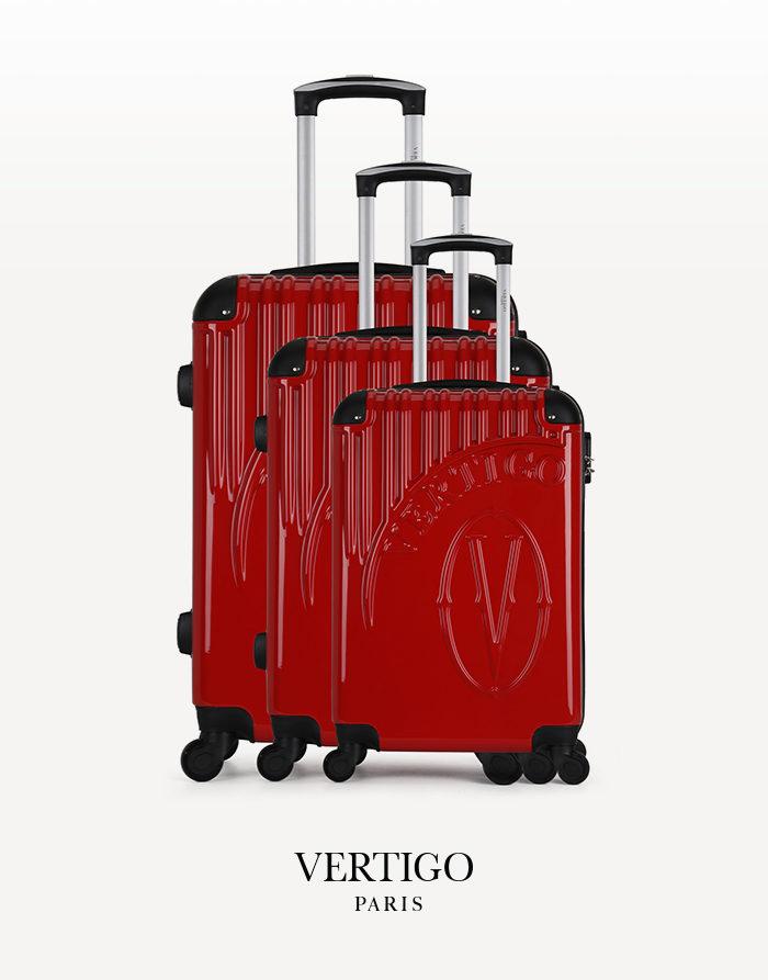 valise-vertigo-paris-osaka-red